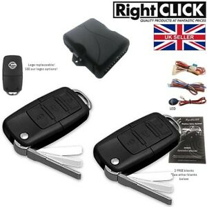 Remote-Keyless-Entry-For-Car-Central-Lock-HIGH-QUALITY