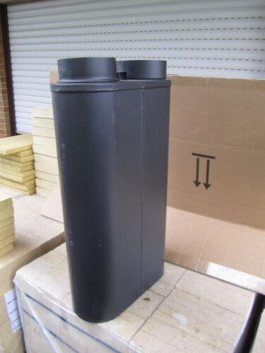 Küchenprofi Kühlschrank-Geruchskiller regenerativ Geruchstopp