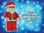 LEGO Santa Claus MEGAfigure INSTRUCTIONS ONLY Big Minifigure, Father Christmas