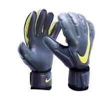 Nike GK Premier Sgt Elite ACC Goal Keeper Soccer Gloves Gs0369-060 Adult Size 9