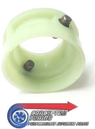 Genuine Nissan Gear Stick Shifter levier à rotule-Pour R33 GTS-t RB25DET 5 S