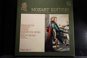 Mozart-Opera-Buffa-8-LP-Box