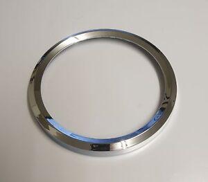 VDO-Anillo-de-cromo-para-VDO-mirada-LINE-instrumentos-110mm