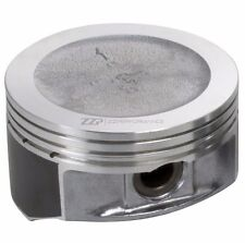 Silv-O-Lite Hypereutectic Pistons 8.5:1 0 Bore GM 3800 Supercharged engines 3.8L