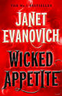 Wicked Appetite by Janet Evanovich (Paperback, 2010)