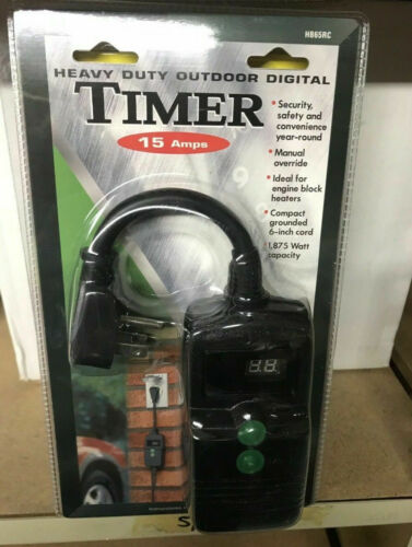 Intermatic Malibu OUTDOOR Timers Power Packs Motion Sensors Photo Control