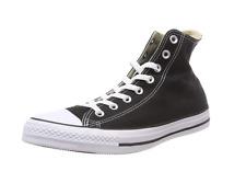 Converse M9160 Chuck Taylor All Star High Black 11 M   13 W for sale ... 80af98a16