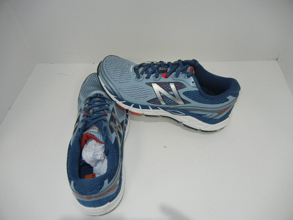 New Balance Men's M840GR3 Running shoes New in the Box