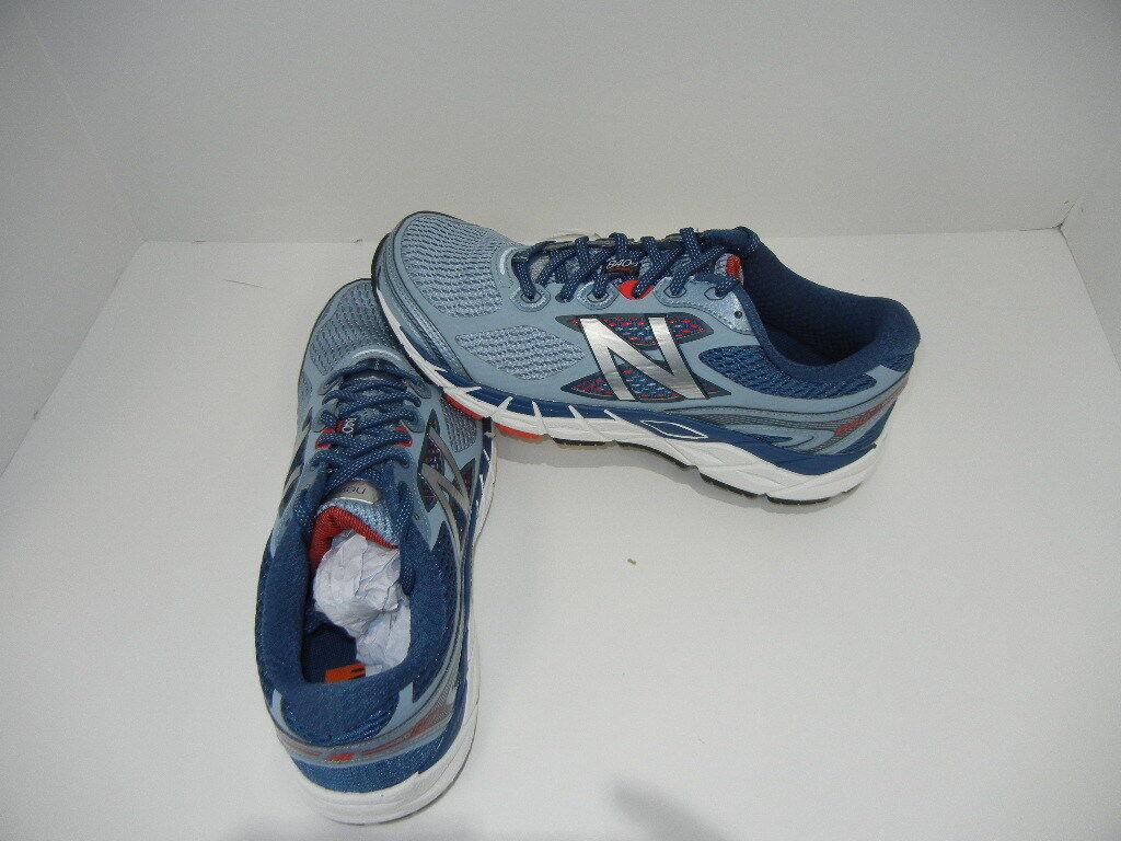 PUMA BASKET CLASSIC Zapatos DENIM 503 (35,5) Hombre Zapatos CLASSIC caballerosschuhe Męskie Zapatillasy 19031f