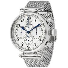 Gents Für Armbanduhr Kienzle 1822 Herrenv73091138030 Retro oBWrdCxQe