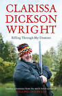 Rifling Through My Drawers by Clarissa Dickson Wright (Paperback, 2010)