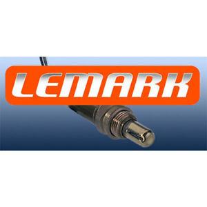 Lemark-LAB785-Roue-Capteur-de-Vitesse-Remplace-6665481-92GB-2B372-CA-ELABS138
