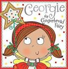 Georgie the Gingerbread Fairy: Fairy Story Books by Tim Bugbird (Paperback, 2014)