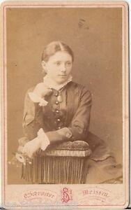 CDV-photo-Feine-Dame-Meissen-1880er