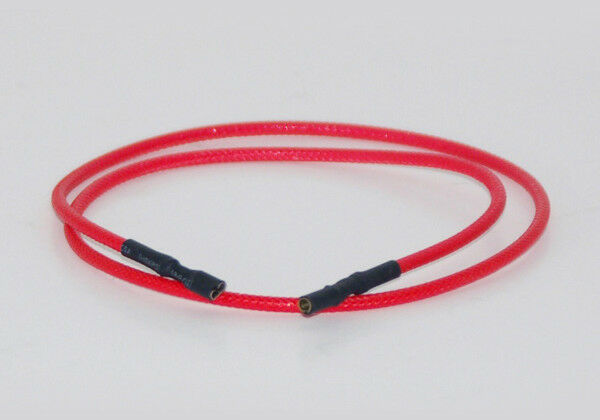 s l640 grill ignitor wire wiring data \u2022