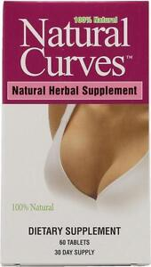 Natural-Curves-60-ct-Biotech
