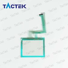 1PC GP570-SC21-24VP   glass plate
