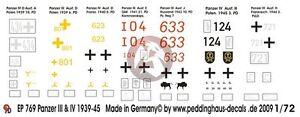 Peddinghaus-1-72-German-Panzer-III-and-IV-Tank-Markings-1939-1945-7-tanks-769