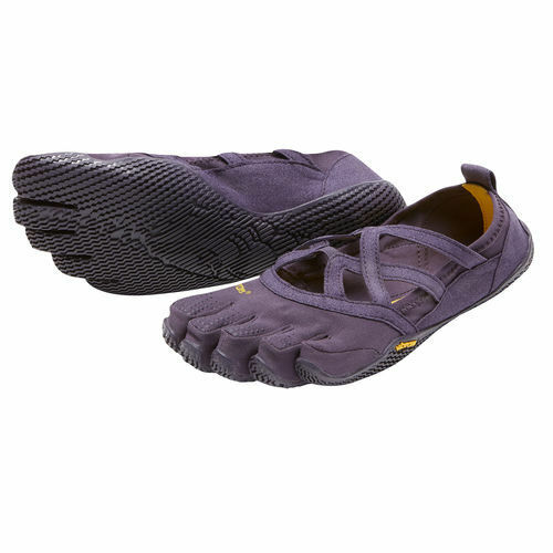 Vibram FiveFingers Alitza Loop Nightshade Women's sizes 36-42 NEW