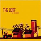 Le Record by The Dorf (CD, Jan-2011, Leo)