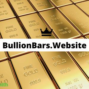 Bullionbars-Website-Premium-Domain-Name-For-Sale-Gold-Bullion-Coins-Bars-Online