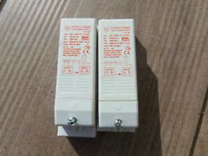 lot-de-2-transformateurs-EMC-Ref-PTDCC-15500B