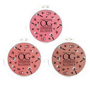 OG-Outdoor-Girl-Pressed-Powder-Blusher-Compact-Blush-5g