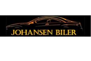 Johansen Biler