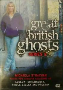 Great-British-Ghosts-Series-2