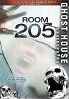 Room 205 0031398101864 DVD Region 1 P H