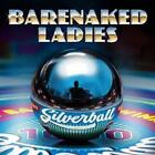 Silverball von Barenaked Ladies (2015)