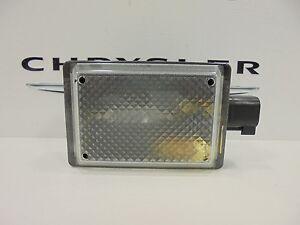 98 14 ram dodge jeep chrysler underhood under hood lamp for Steve white motors hickory north carolina