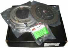 Competition Clutch Stock Clutch Kit for 94-01 Acura Integra | 8026-STOCK