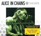 Greatest Hits Alice In Chains CD 1 Disc