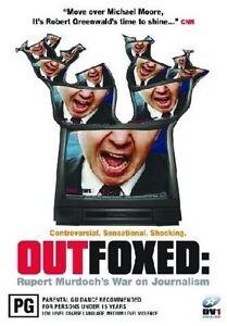 Outfoxed-Rupert-Murdoch-039-s-War-On-Journalism-DVD-2004