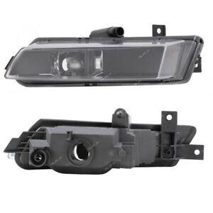 2pcs-Bumper-Fog-Driving-Light-Lamp-Fit-BMW-1-Series-E87-E81-Hatchback-04-11