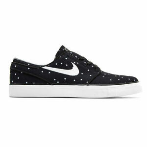 san francisco ab560 e8bb7 Image is loading NIKE-ZOOM-STEFAN-JANOSKI-CANVAS-PREMIUM-MENS-SKATE-