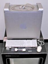 APPLE POWER MAC G5 COMPUTER 1.8GHZ – 8GB RAM