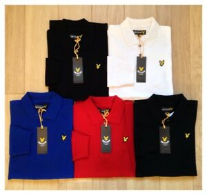 Lyle-and-Scott-Long-Sleeve-Polo