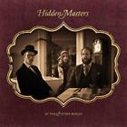Of This And Other Worlds von Hidden Masters (2013)