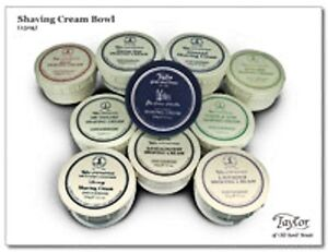 Taylor-of-Old-Bond-St-150g-Shaving-Cream-Collection