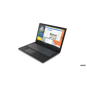 Lenovo-V145-15-81MT001LGE-15-034-Full-HD-A9-9425-8GB-256GB-SSD-Radeon-530-DOS