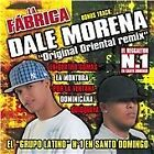 La Fábrica - Dale Morena (2006)