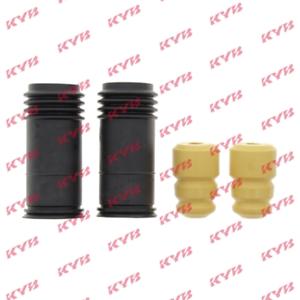 Staubschutzsatz Stoßdämpfer Protection Kit Hinterachse KYB 916502