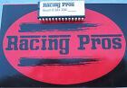 Racing Performance EPROM Chip BMW 1987 -1991 E30 325iS E34 525i ECU 524