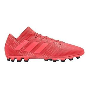Adidas-nemeziz-Messi-17-3-AG-CP8995-Homme-Chaussures-De-Football