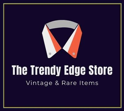 The Trendy Edge Store