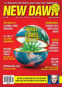 New-Dawn-Magazine-180-May-June-2020
