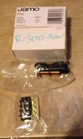 Klipsch Jamo R-300 Miniature Ir Sensor White In Box