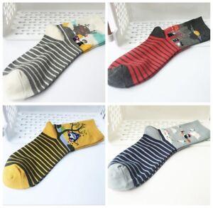 Totoro-Spirited-Away-Socks-Kiki-039-s-Delivery-Studio-Ghibli-Howl-039-s-Moving-Castle